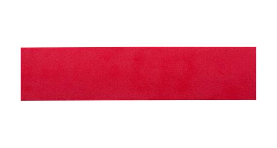 PRO Smart Silicon - Ruban de cintre - accessoires compris rouge